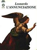 Leonardo. L'Annunciazione
