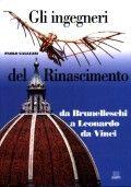 Gli ingegneri del Rinascimento (italiano)