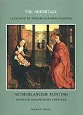 Netherlandish Painting. Fifteenth and sixteenth centuries (vol. V) (in inglese)