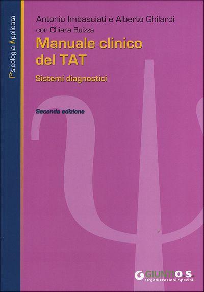 Manuale clinico del TAT