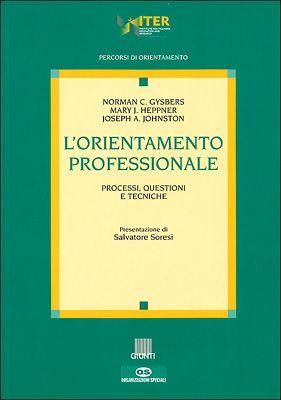 L'Orientamento professionale