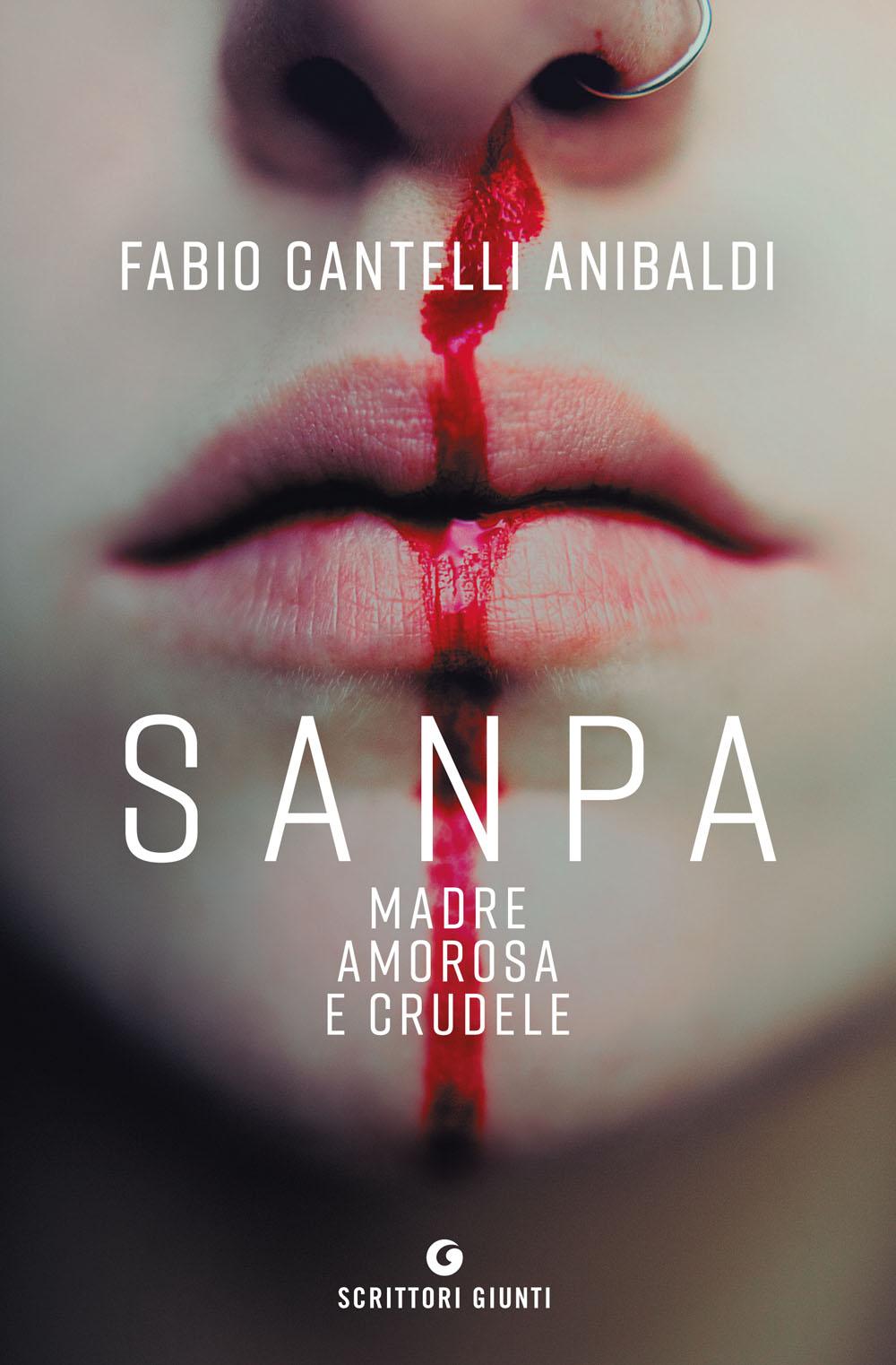 Sanpa, madre amorosa e crudele