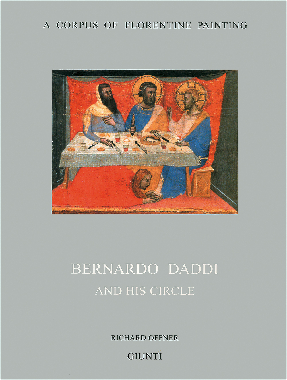Bernardo Daddi and his circle