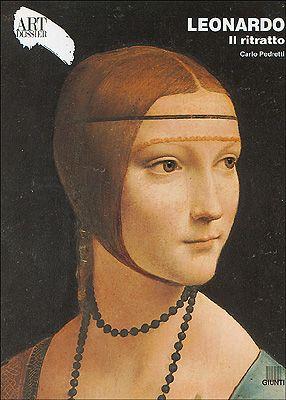 Leonardo. Il ritratto (in giapponese)