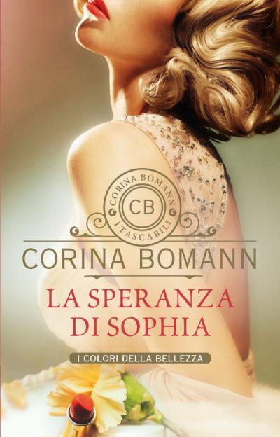 La speranza di Sophia - I colori della bellezza