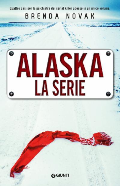 Alaska - La serie