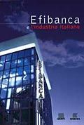Efibanca e l'industria italiana