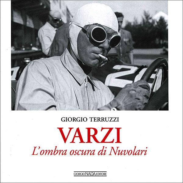 Varzi
