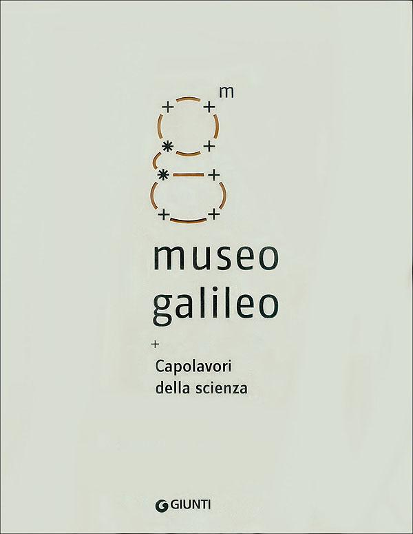 Museo Galileo