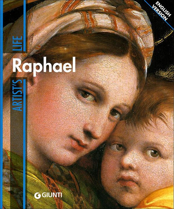 Raphael (in inglese)