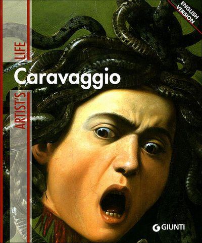 Caravaggio (in inglese)