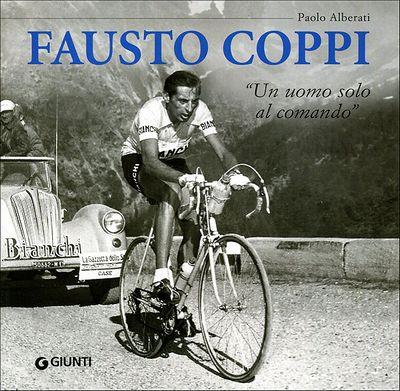 Fausto Coppi