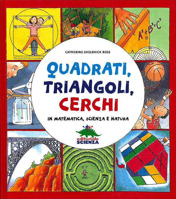 Quadrati, Triangoli, Cerchi