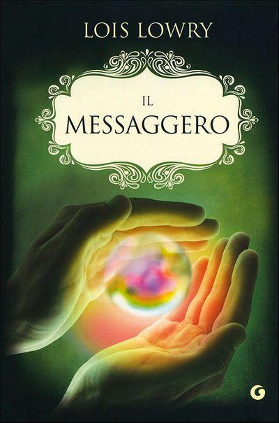 Il Messaggero - Messenger