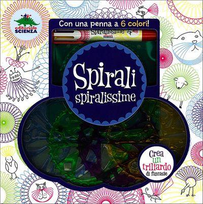 Spirali spiralissime