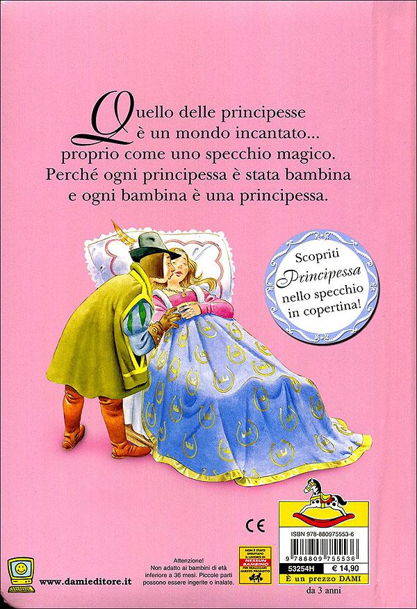 Le più belle Principesse