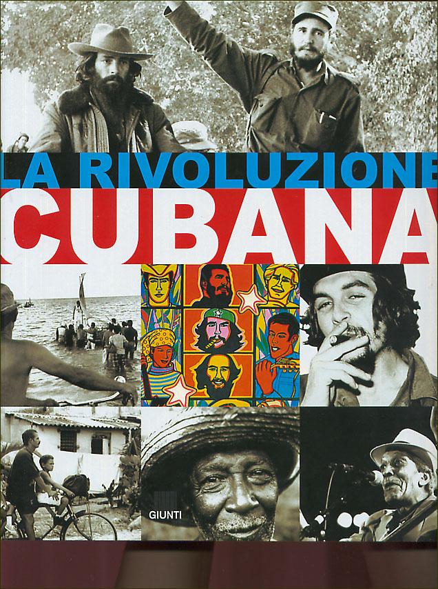 La rivoluzione cubana