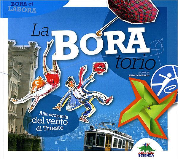 La-Bora-torio