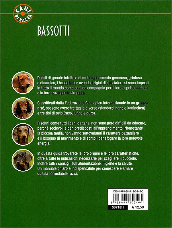 Bassotti