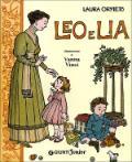 Leo e Lia