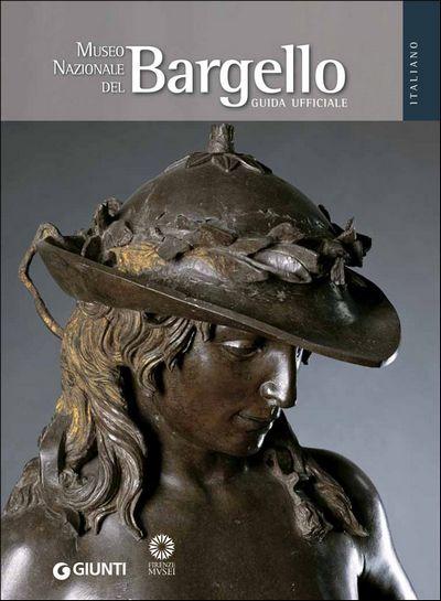 Museo Nazionale del Bargello - Italiano