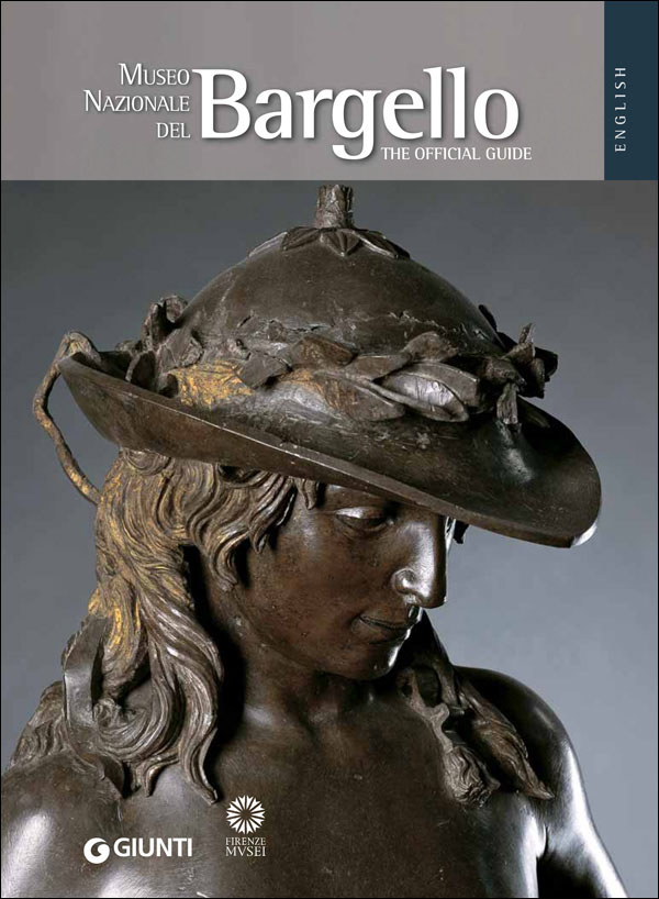 Museo Nazionale del Bargello - English
