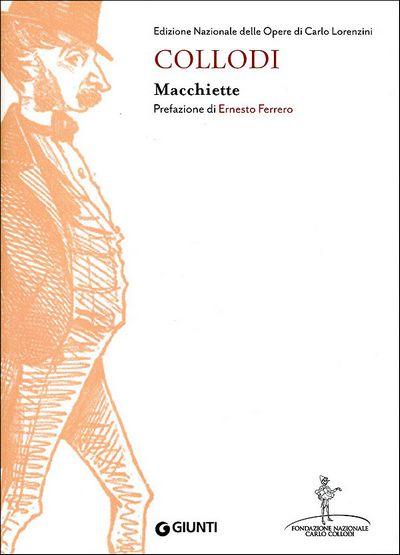 Macchiette