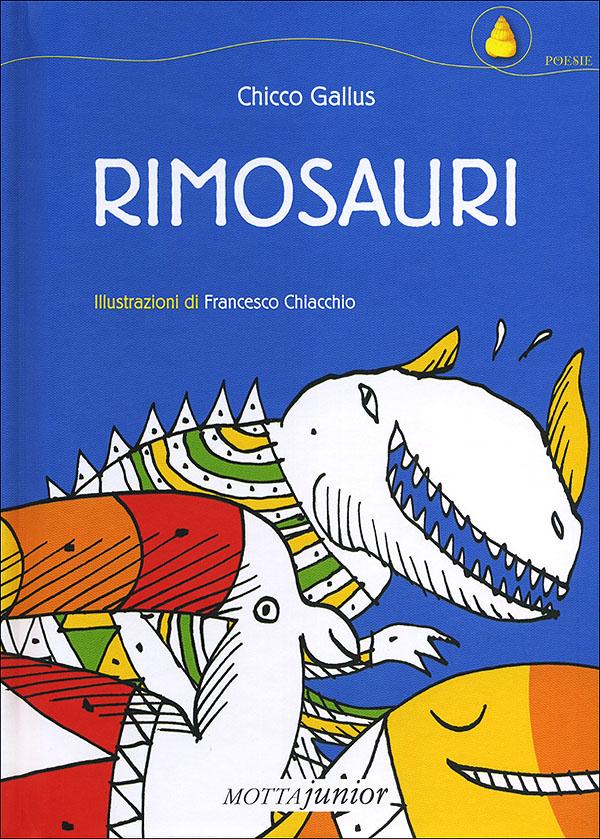 Rimosauri