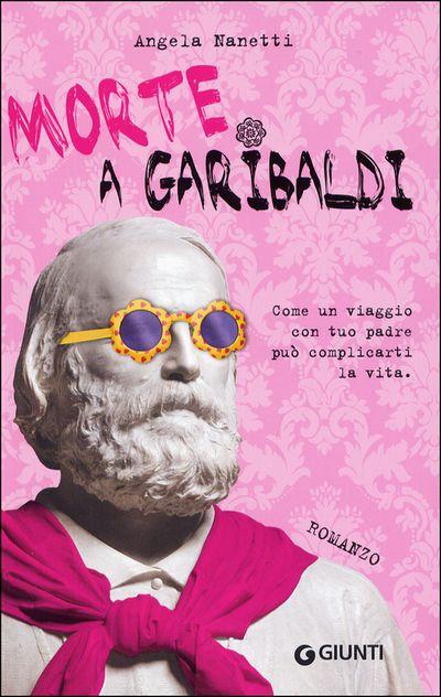Morte a Garibaldi