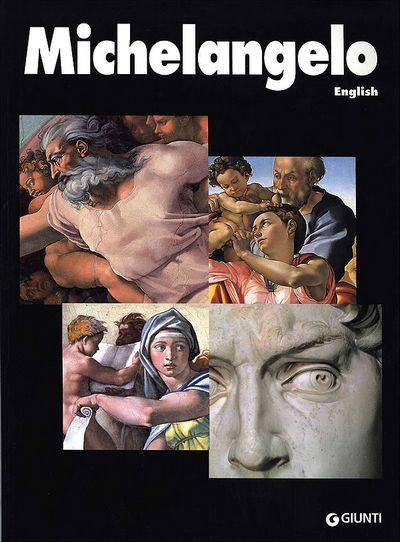 Michelangelo (in inglese)