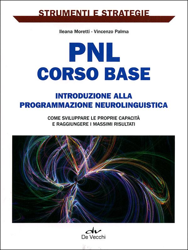 PNL: corso base
