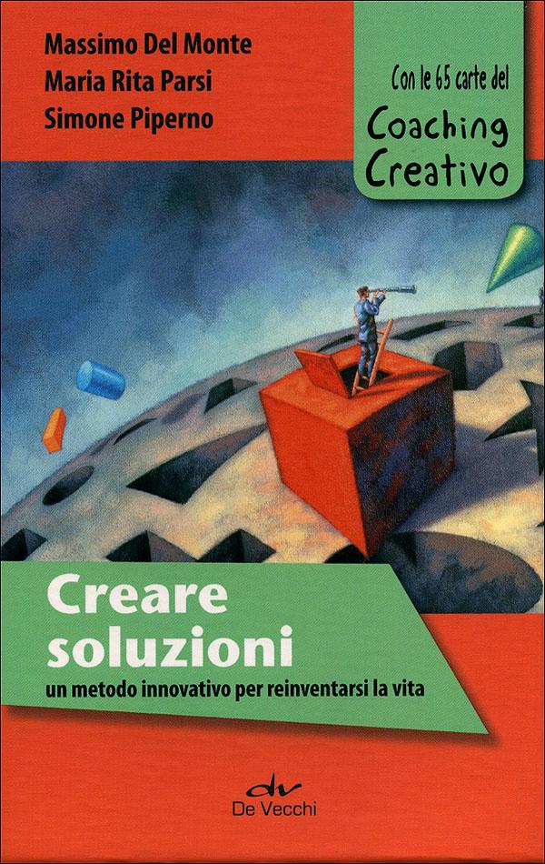 Creare soluzioni