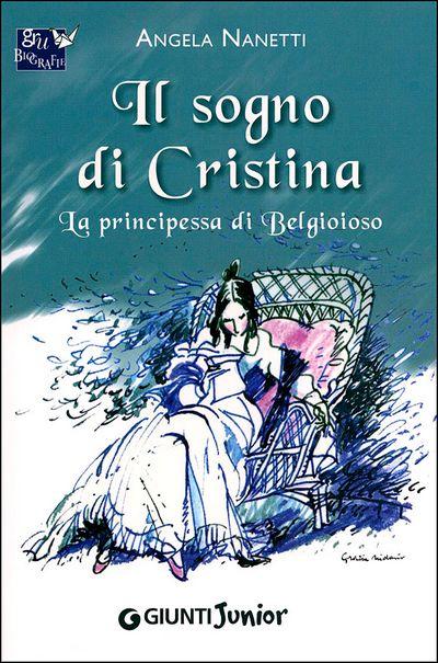 Il sogno di Cristina