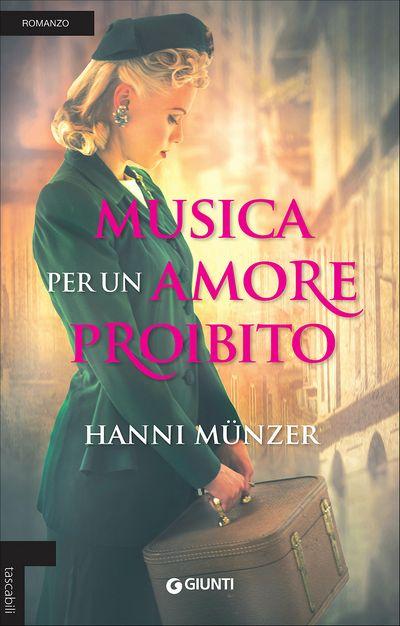Musica per un amore proibito