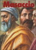 Masaccio (in inglese)