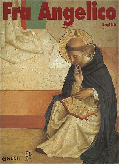 Beato Angelico (in inglese)