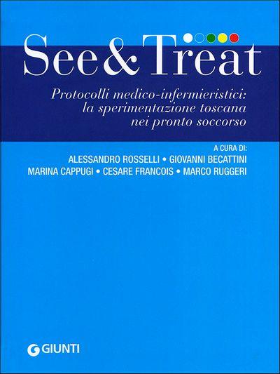 See & Treat