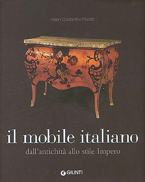 Il mobile italiano