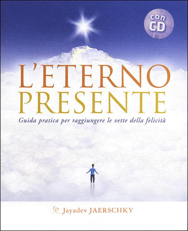 L'eterno presente + CD