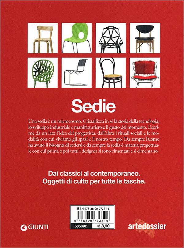 Sedie