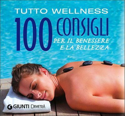 Tutto Wellness