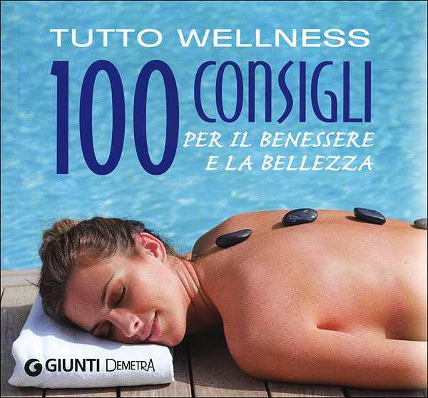 Tutto Wellness