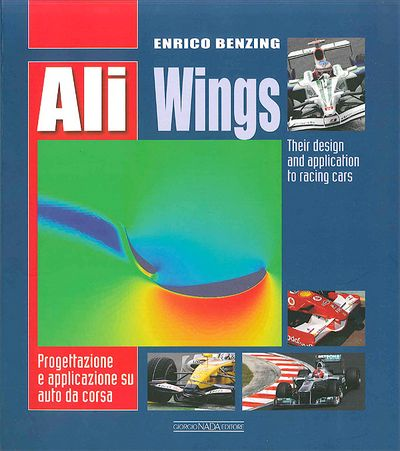 Ali / Wings