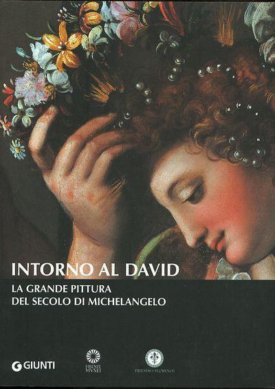 Intorno al David