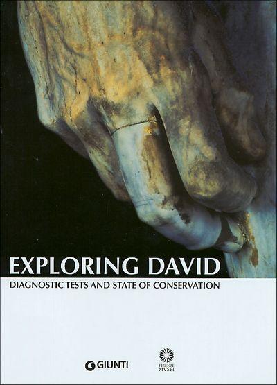 Exploring David