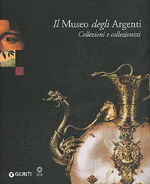 Il Museo degli Argenti