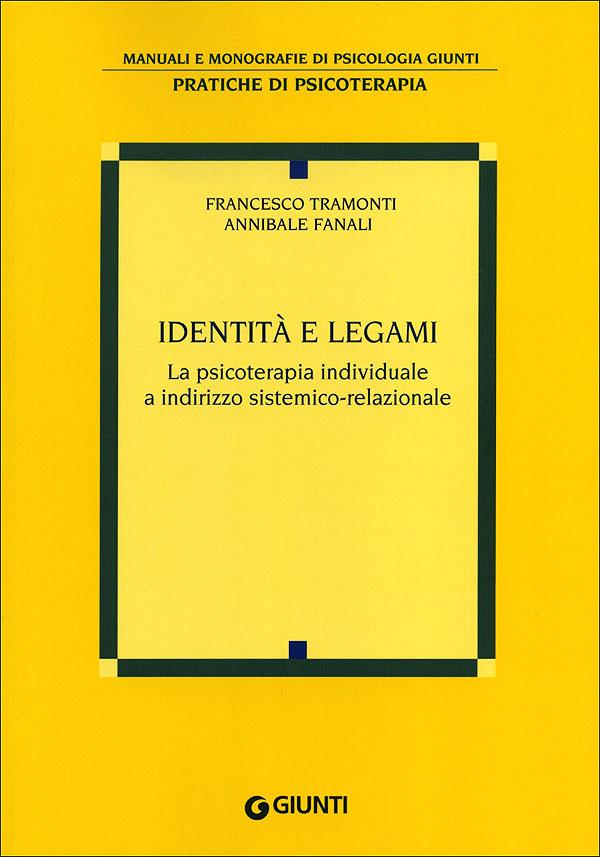 Identità e legami