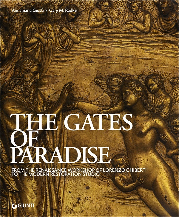 The Gates of Paradise
