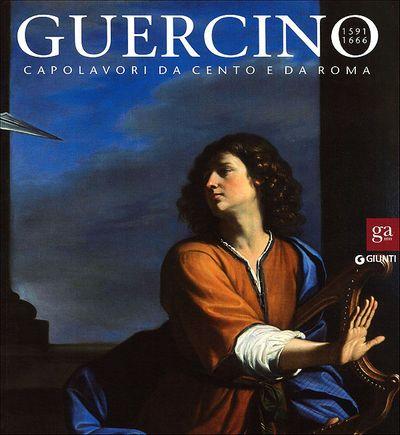 Guercino 1591-1666