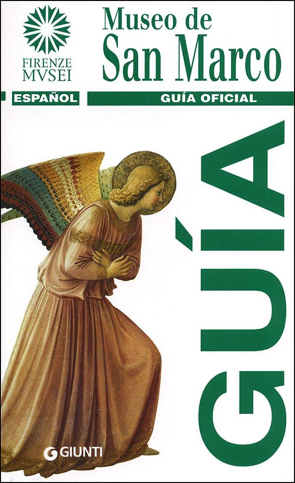 Museo de San Marco (in spagnolo)